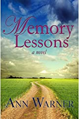 Memory Lessons Kindle Edition