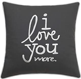 Best i love you more pillow Reviews