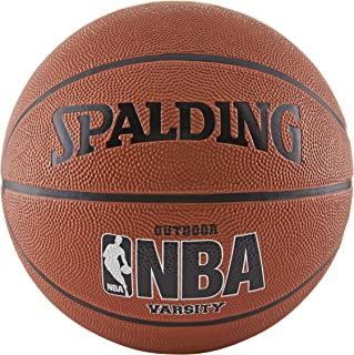 Best wilson evolution basketball canada Reviews
