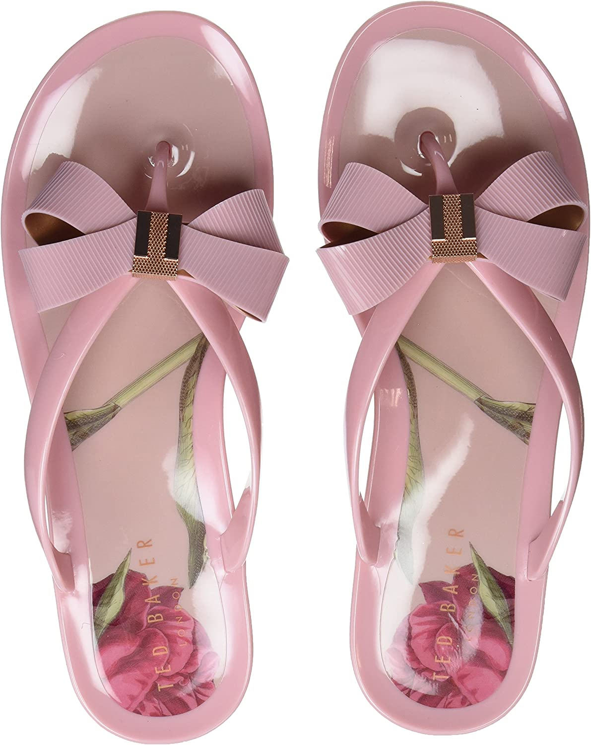 Ted Baker Susziep Palace Gardens Sandal