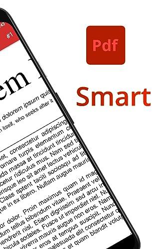 『Sav PDF Viewer Pro』の4枚目の画像