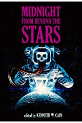 Midnight From Beyond the Stars Kindle Edition