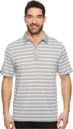 Straight Down - Marsh Polo