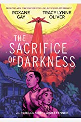 Sacrifice of Darkness Kindle Edition