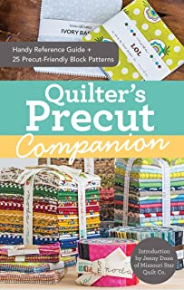 Best sew cool quilt instructions Reviews