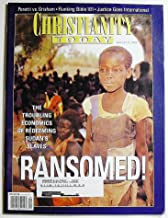 Christianity Today, Volume 43 Number 9, August 9, 1999