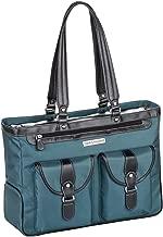 Clark & Mayfield Marquam Metro Laptop Handbag 18.4