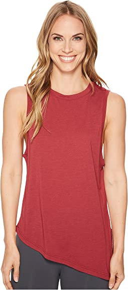 Training Supply Tank Top