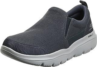 حذاء المشي الرجالي Go Walk Evolution ألترا من سكيتشرز