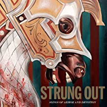 Best strung out songs Reviews