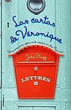 Las cartas de Veronique (Novela (roca)) (Spanish Edition)