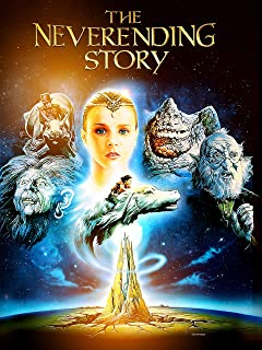 Best watch the neverending story 3 online Reviews