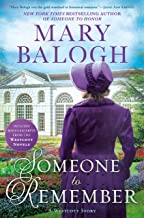 Someone to Remember (The Westcott Series) PDF