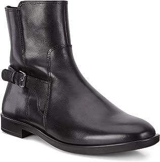 ECCO Women's Shape M 15 Boots