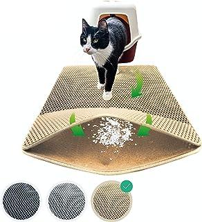 Amazon.es: arenero gatos - 4 estrellas y más