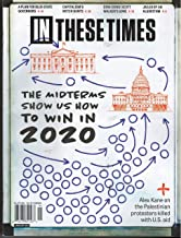 In These Times Magazine January 2019