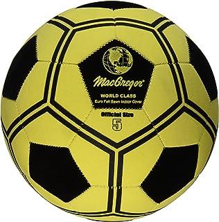 Voit balón de fútbol de Fieltro para Interiores