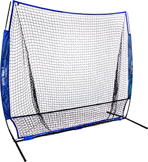 Best easton strike zone pitching net Reviews