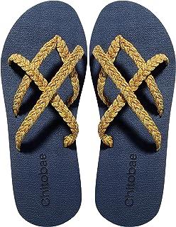 Flip Flops Sandal for Women