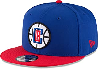 Best los angeles clippers hat new era Reviews