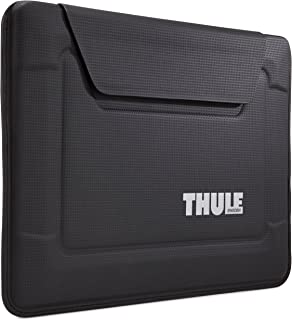 "Thule Gauntlet 3.0 Envelope for 12"" MacBook (TGEE-2252)"