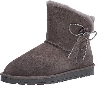 Bayton Charlie womens Fashion Boot
