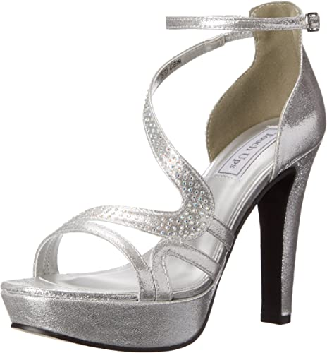 VIONIC Halbschuh Delight Edie Silver Gr. 36 42 1000718