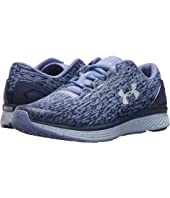 Under Armour Kids UA GGS Charged Bandit 3 Ombre (Big Kid)