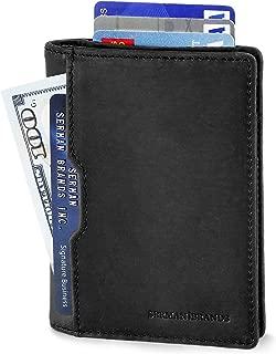 love live wallet