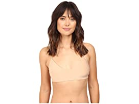 7fbea2649c Yummie Convertible Scoop Neck Bralette at Zappos.com