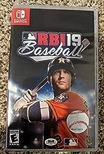 Best nintendo switch baseball Reviews