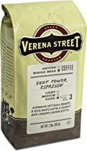 Best fresh espresso beans Reviews