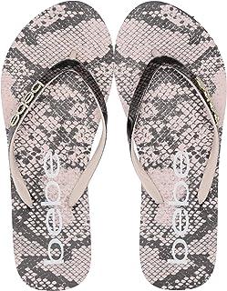 bebe Women's Thalia Flip-Flop