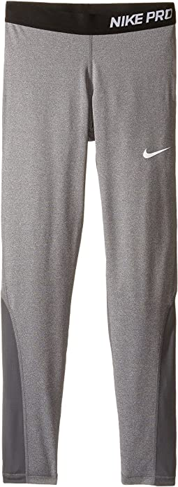 Nike Kids - Pro Cool Tight (Little Kid/Big Kid)
