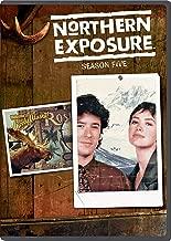 Best john corbin northern exposure Reviews