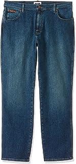 "Wrangler Men's Texas Contrast"" Jeans"