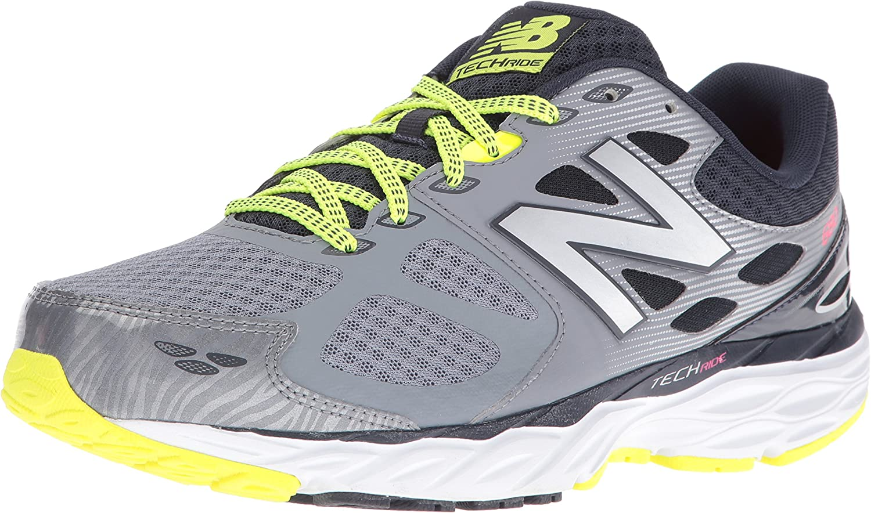 New Balance Men's 680v3 Running shoes
