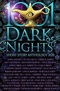 1001 Dark Nights Short Story Anthology 2020 (English Edition