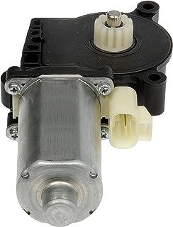 Dorman 742 124 Fensterheber Motor