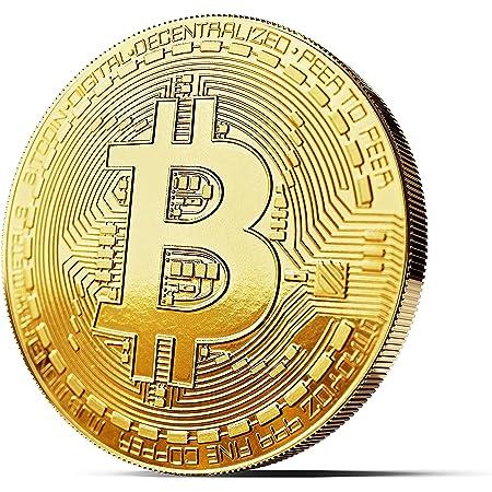 acquistare bitcoin fisica)