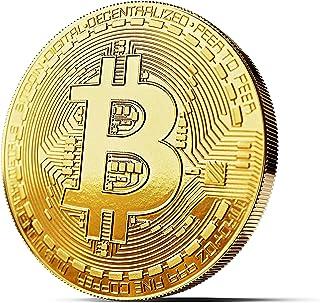quanto si guadagna con un milione di visualizzazioni su youtube dati tick bitcoin