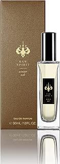 Raw Spirit Winter Oak Luxury Eau de Parfum, 1 Fl Oz