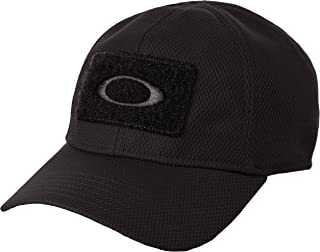 Oakley Mens Herren SI Cap Mütze