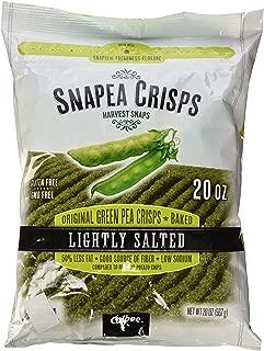 Best crispy snap peas costco Reviews