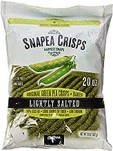 Best crispy pea snacks Reviews