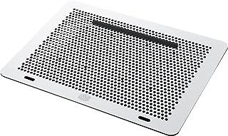 Cooler Master NotePal MasterNotepal Pro Almohadilla fría 43,2 cm (17