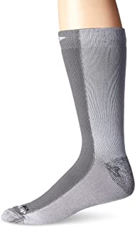 Drymax Cold Weather Run Crew Socks