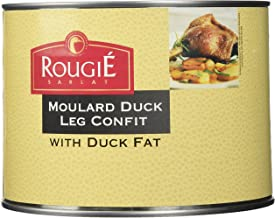 rougie duck