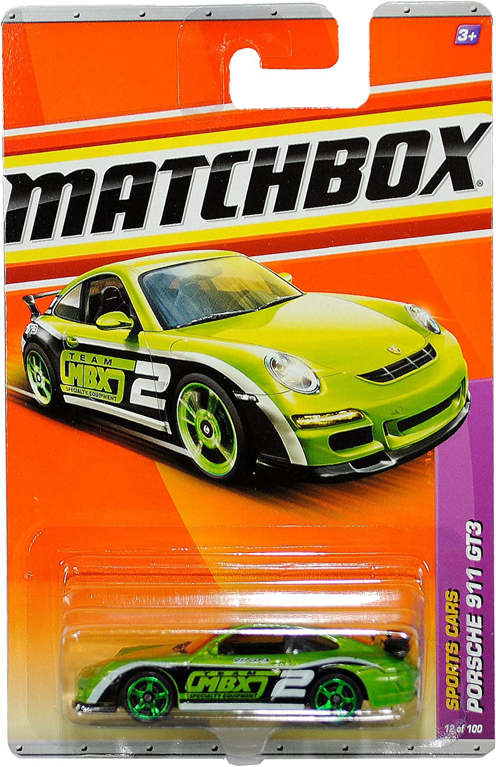 Remote Control and Off-Road Vehicle 1 24 2.4G Electric 4WD Remote Control Drift Rally car RTR Remote Control Toy Gift