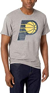 vintage indiana pacers t shirt